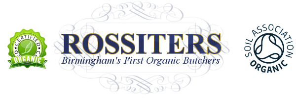 Rossiters