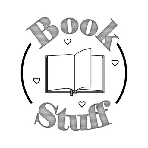 BookStuff Shop