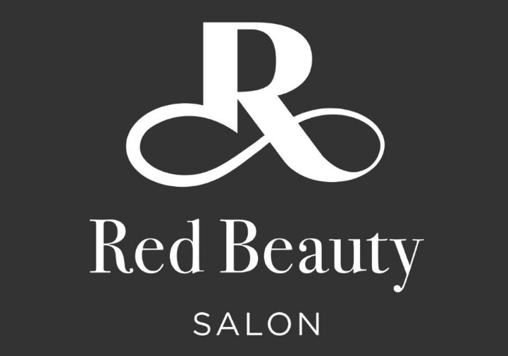 Red Beauty Salon