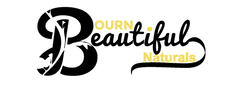 Bourn Beautiful Naturals Ltd