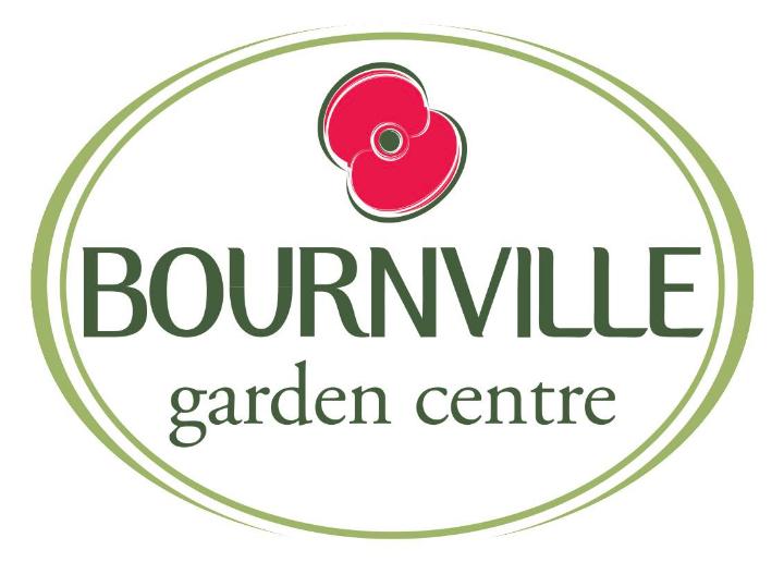 Bournville Garden Center