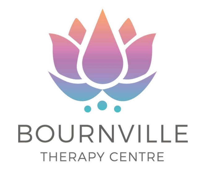 Bournville Therapy Centre