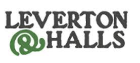 Leverton and Halls