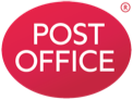 Heath Road Post Office