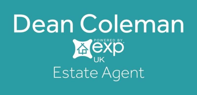 Dean Coleman – Estate Agent