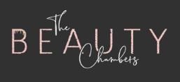 The Beauty Chambers