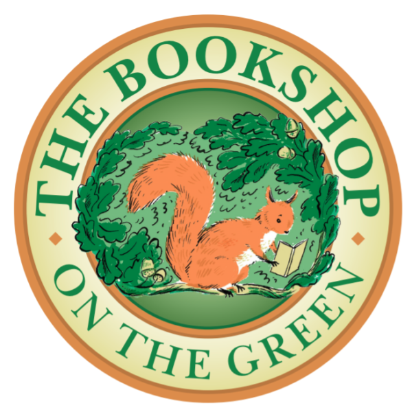The Bookshop On The Green