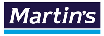 Martin's Newsagents