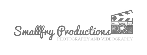 Smallfry Productions