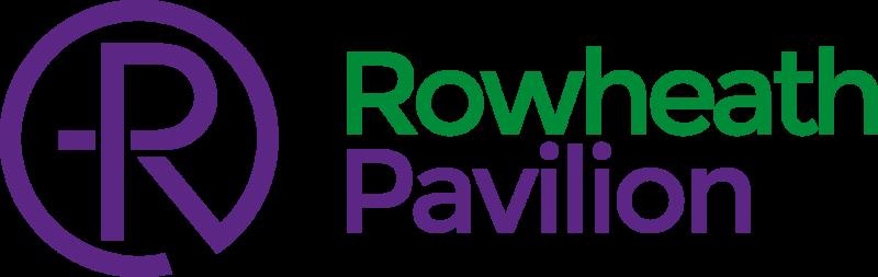 Rowheath Pavillion